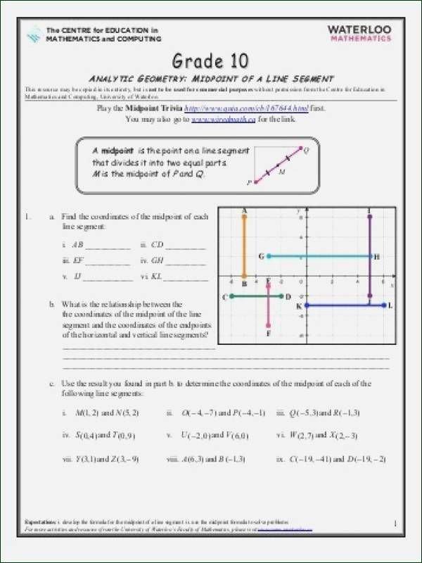 Vocational Skills Worksheets New Writing Skills Worksheets for Middle School