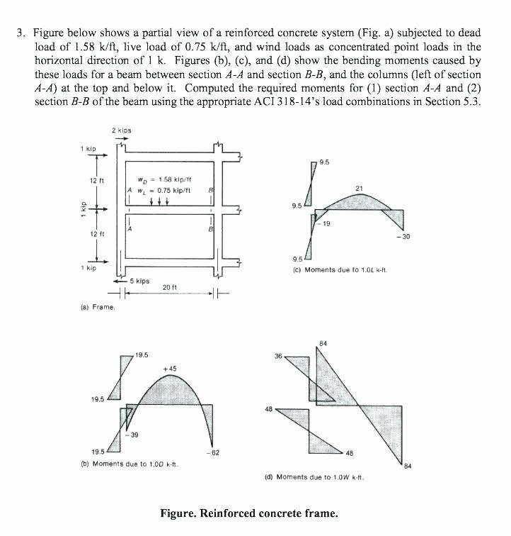 Volcano Diagram Worksheets Number System Worksheets – Kcctalmavale