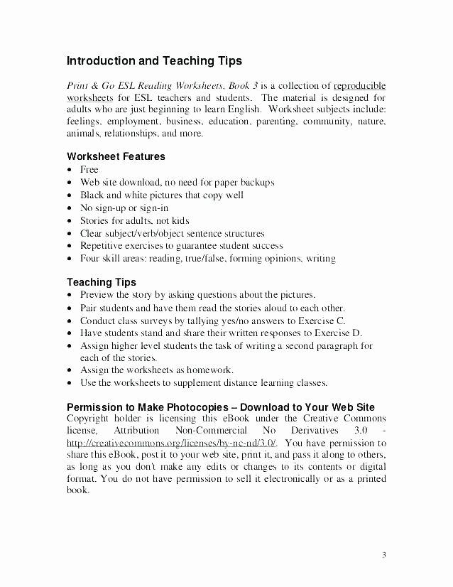 Volcano Reading Comprehension Worksheets Printable Worksheets for Kids Free Math Students Business