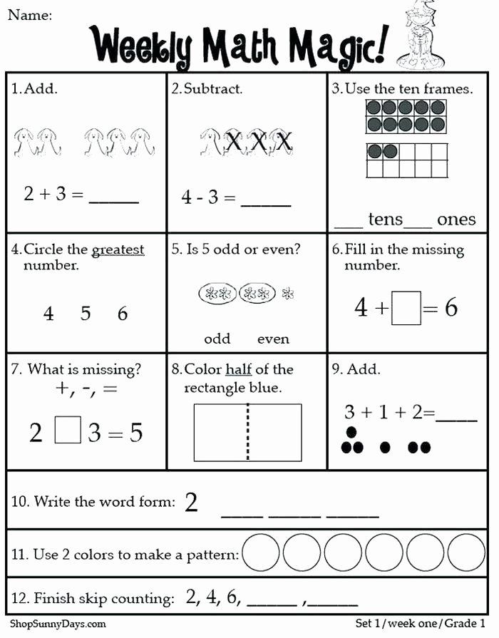 Volcano Worksheets for Kindergarten Beautiful Math Mountain Worksheets