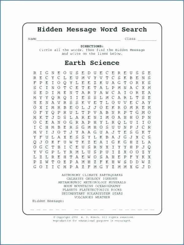 Volcano Worksheets High School Best Of 4th Grade Science Worksheets