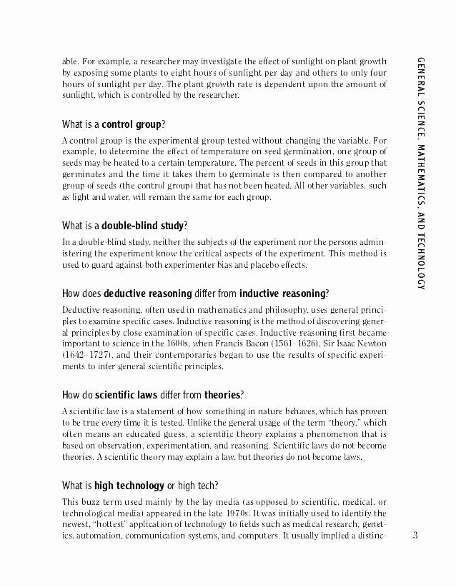 Volcano Worksheets High School Elegant Earth Science Worksheets for Free Library Download and Grade
