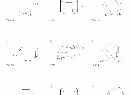 Volume Of Irregular Shapes Worksheet Beautiful 2 7 Kids Math Worksheets Puzzles Math Problem solving