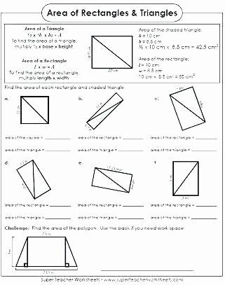Volume Of Irregular solids Worksheet Grade Math Worksheets Surface area Sphere Worksheet