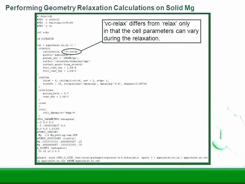 Volume Of Irregular solids Worksheet Printable Quadrilaterals – ashafrance