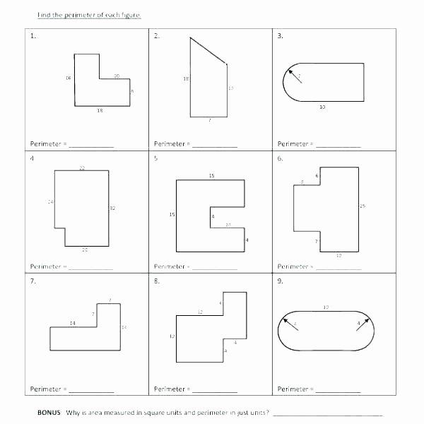Volume Worksheets 3rd Grade Kids Volume Worksheets A Cone Worksheet E B Surface area