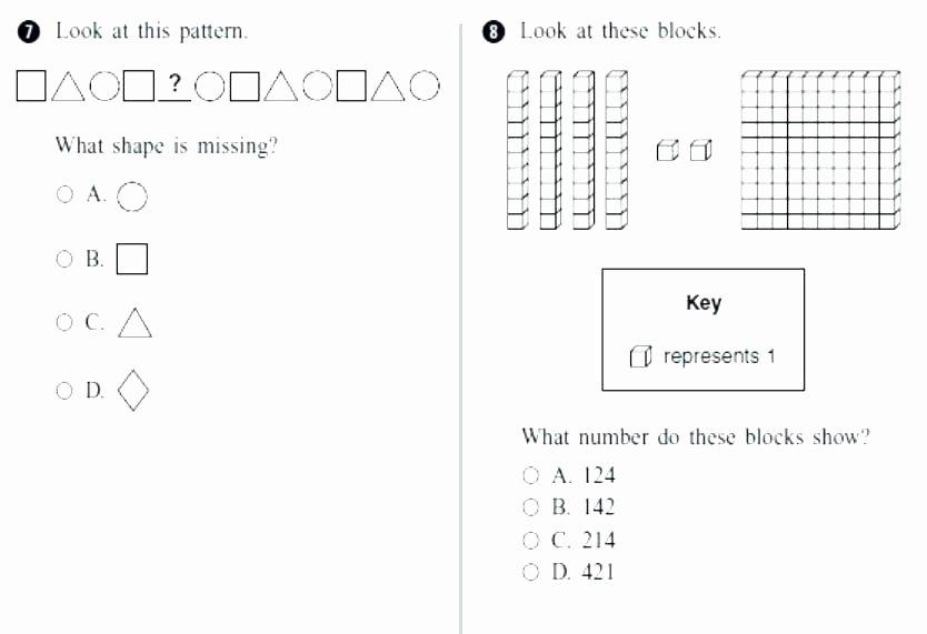 Volume Worksheets 3rd Grade Perimeter Worksheets 3rd Grade area and Perimeter Worksheets