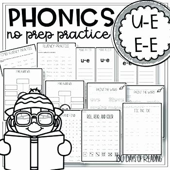 Vowel Consonant E Worksheets Read theory Worksheets