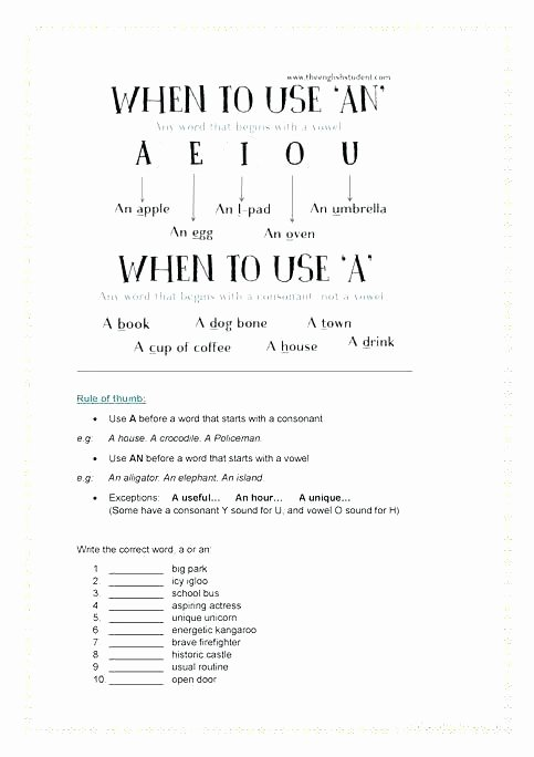 Vowel Consonant E Worksheets Silent E Worksheets Long Vowel Free U Words