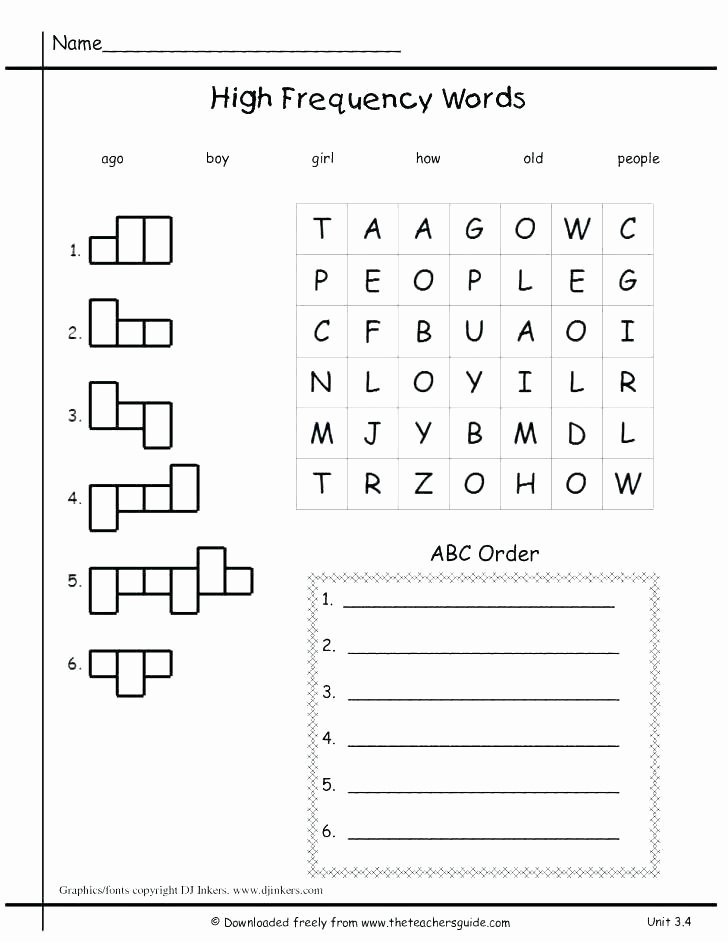 Vowel Diphthongs Worksheet Diphthong Worksheets for Third Grade Et Ideas Free Phonics