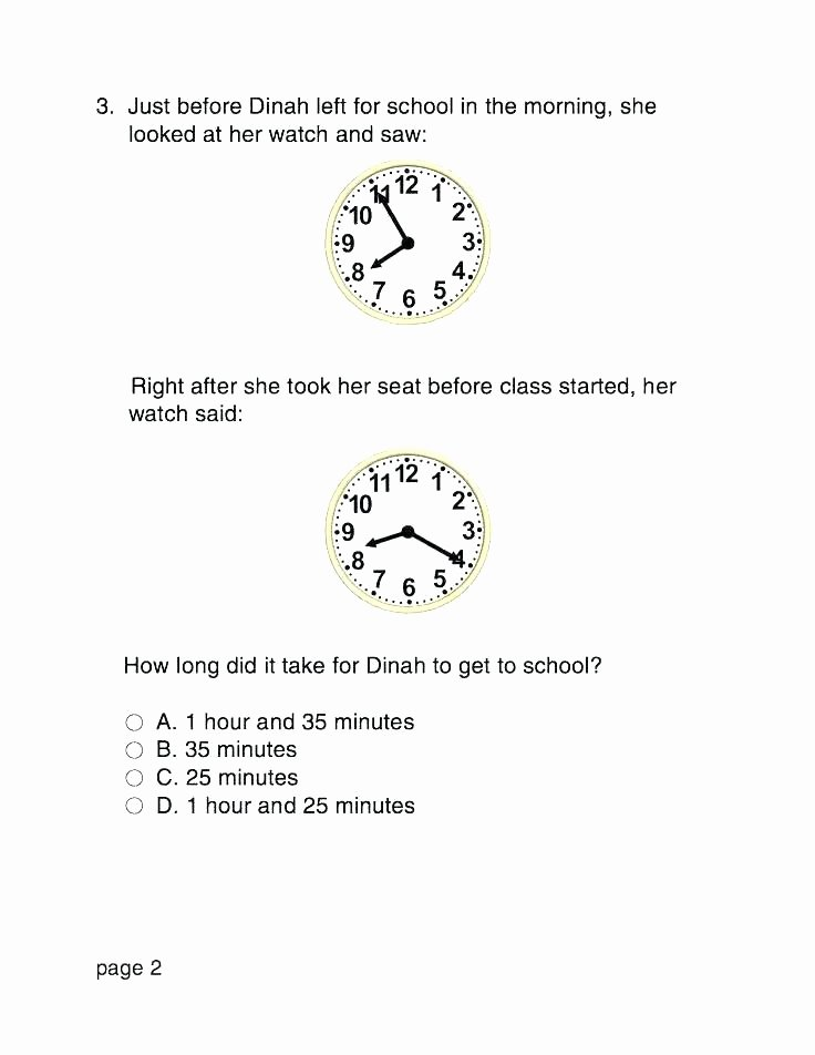 Vowel Diphthongs Worksheet Oa Ow Worksheets