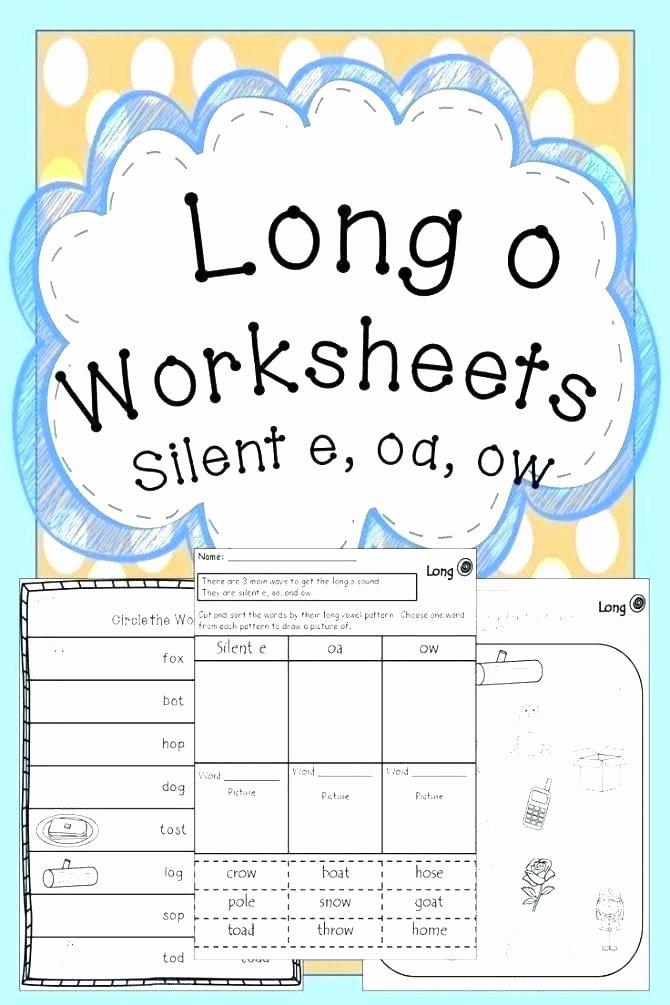 Vowel Team Ea Worksheets 4 Kindergarten Vowel sounds Worksheets Teaching Vowels