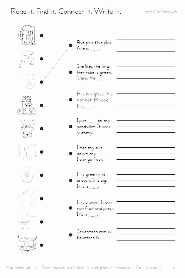 Vowel Team Ea Worksheets Vowel Digraph Oo Worksheets