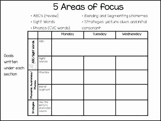 Vowel Team Ea Worksheets Vowel Team Worksheets Long E and Teams Main Ideas Worksheets