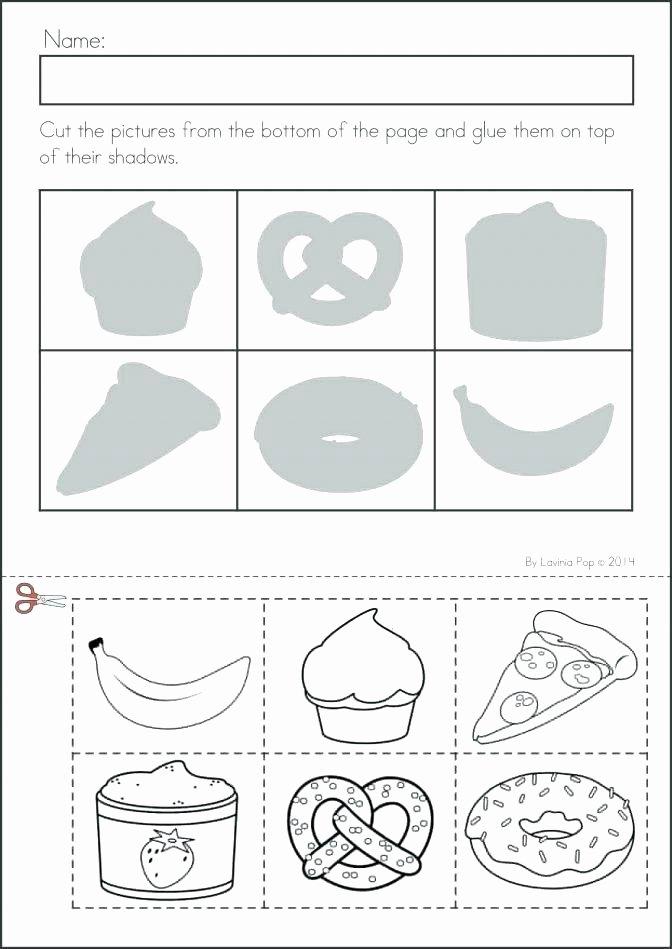 Vowel Worksheets for Kindergarten Digraph Printable Worksheets Digraph Th Printable Worksheets