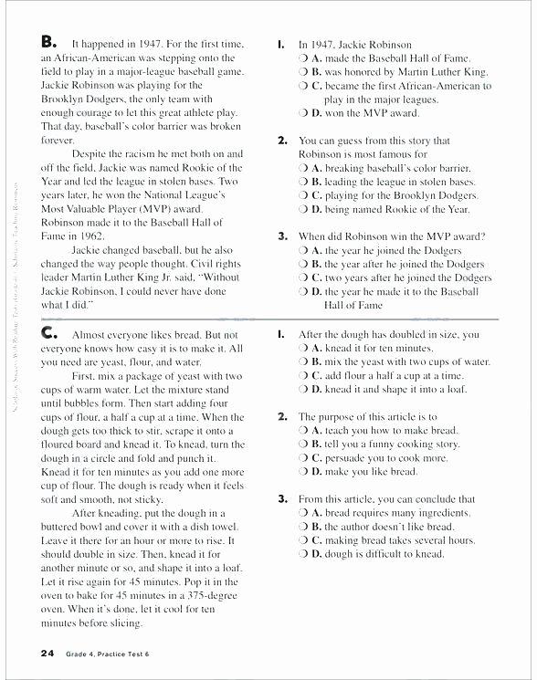 Vowel Worksheets for Kindergarten Saxon Phonics Worksheets Phonics Kindergarten Fresh Grade