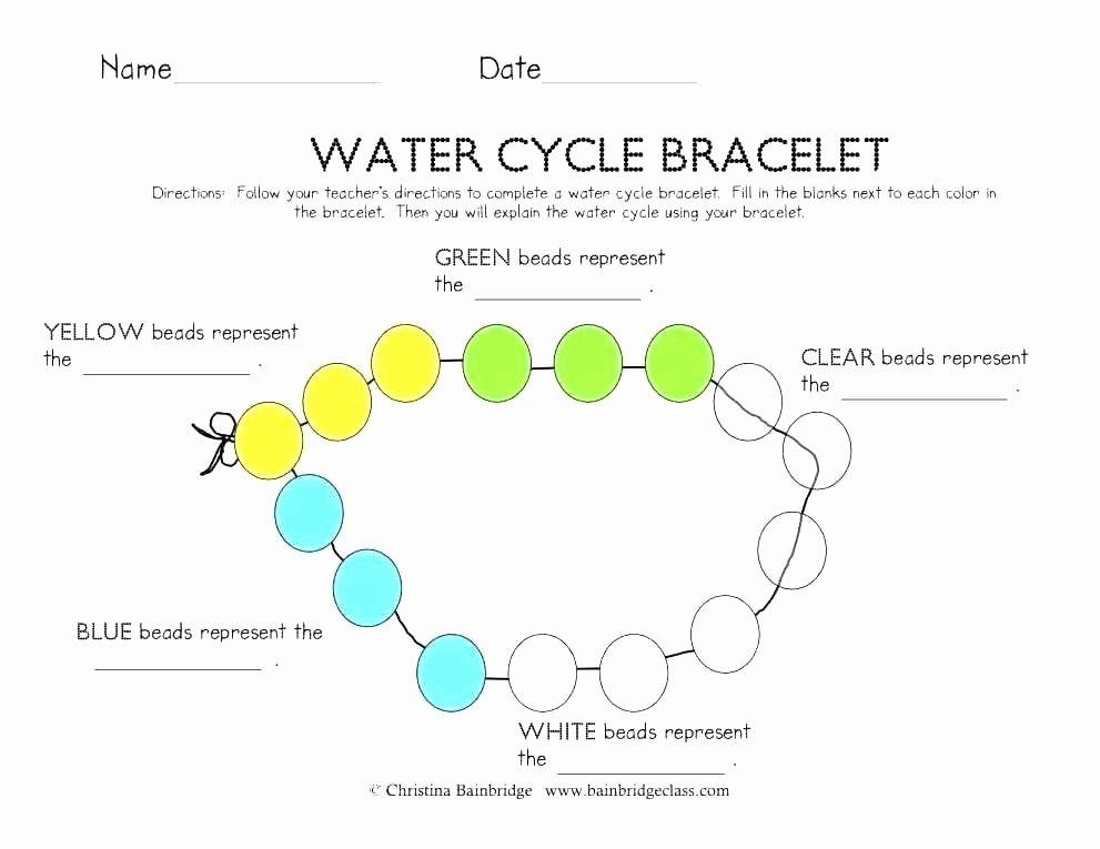 Water Cycle Worksheet Kindergarten Skip Counting Worksheets – Primalvape