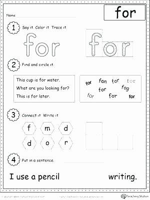 Water Cycle Worksheet Kindergarten Uses Of Water Worksheets for Kindergarten