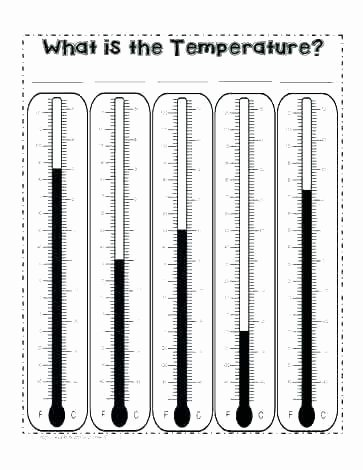 blank thermometer worksheet have fun learning thermometer worksheets weather instruments worksheet thermometer reading worksheets grade 3 blank thermometer
