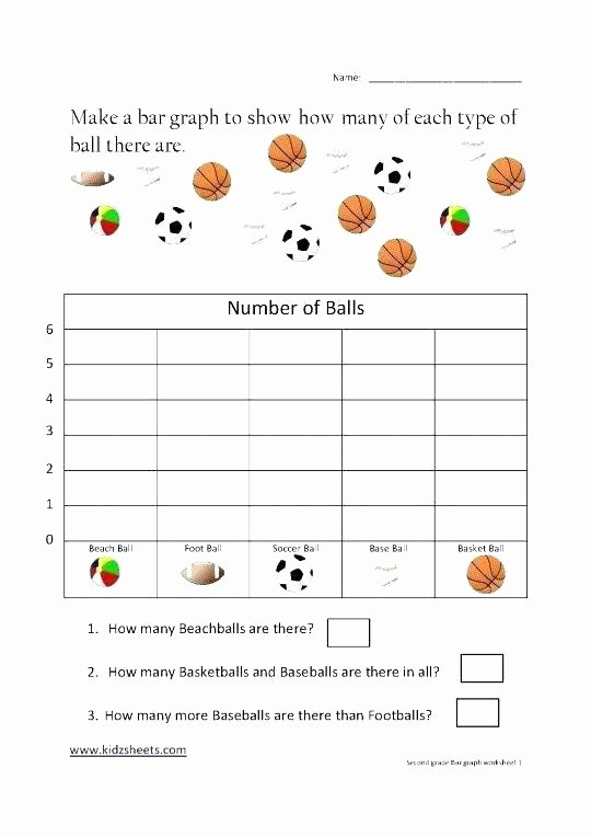 Weather tools Worksheet Picture Graph Worksheets for First Grade – Team Math