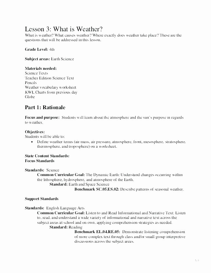 Weather Worksheets for First Graders Esl Weather Worksheets Esl Weather and Seasons Worksheets