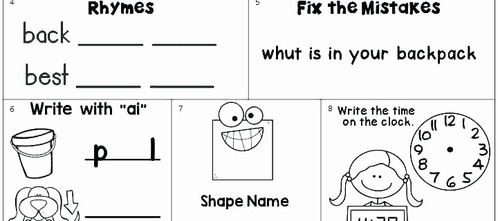 Weather Worksheets for First Graders Weather Worksheets 5th Grade