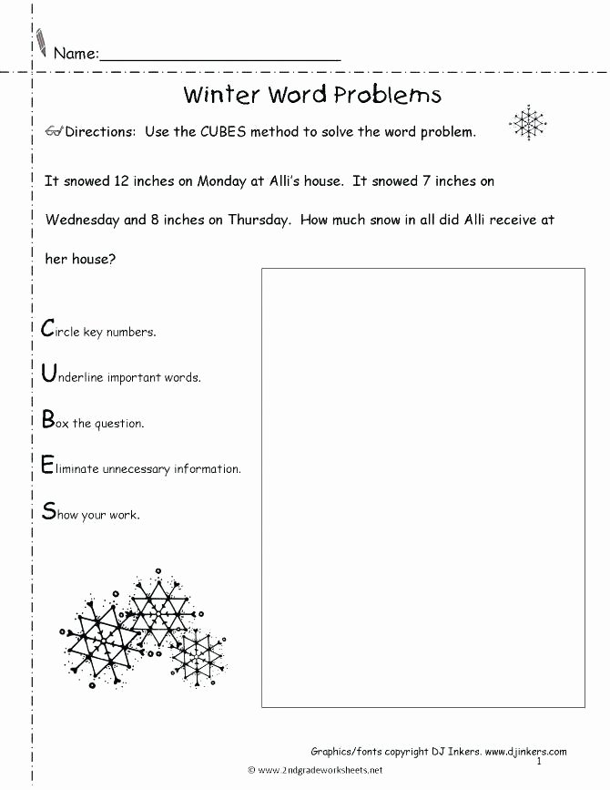 Weather Worksheets for First Graders Weather Worksheets for 3rd Grade
