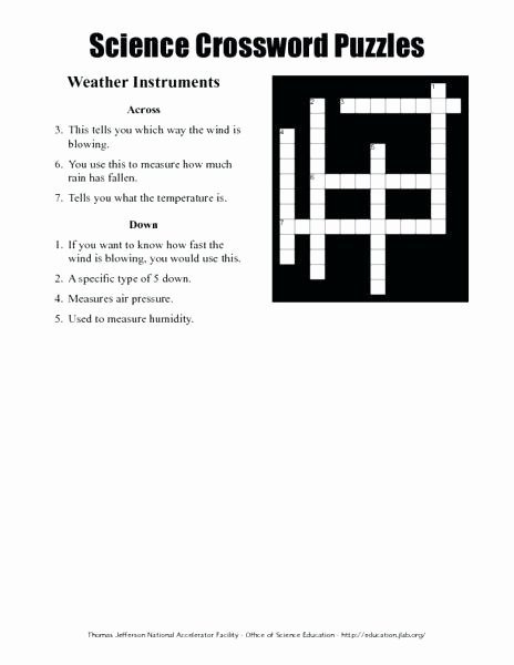 4th grade science weather worksheets design for middle school 4