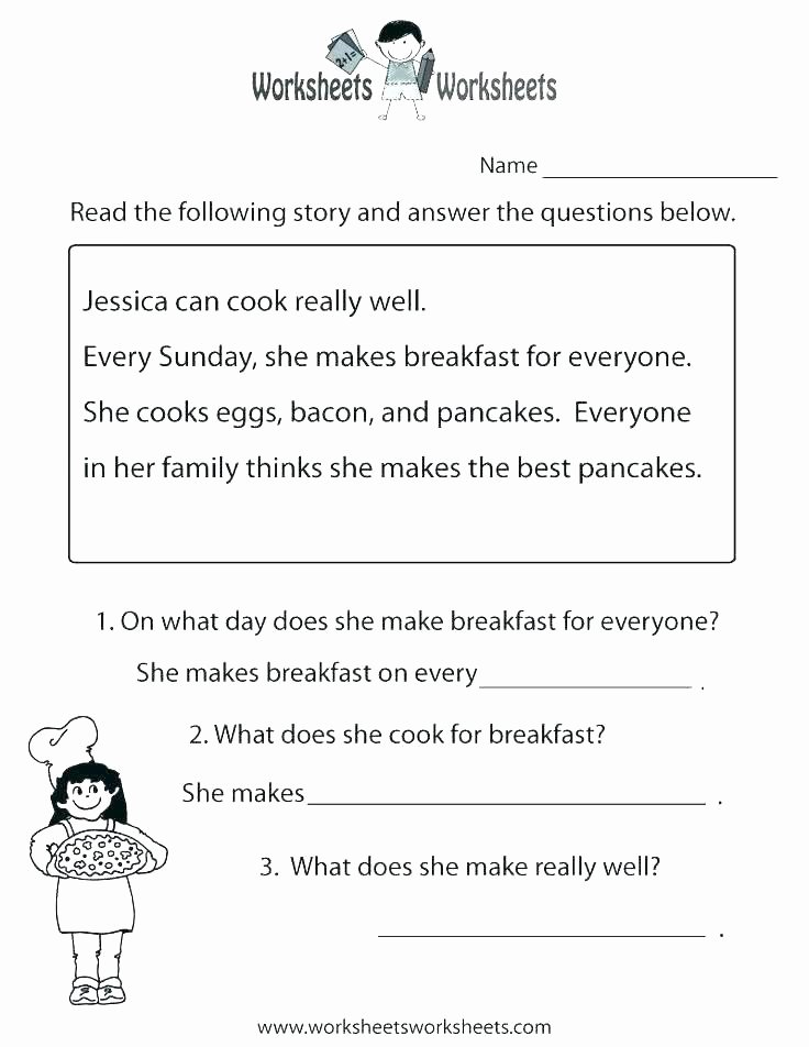 Wh Questions Worksheets Pdf 5 Wh Questions Worksheets Wh Questions Worksheets for Grade 5