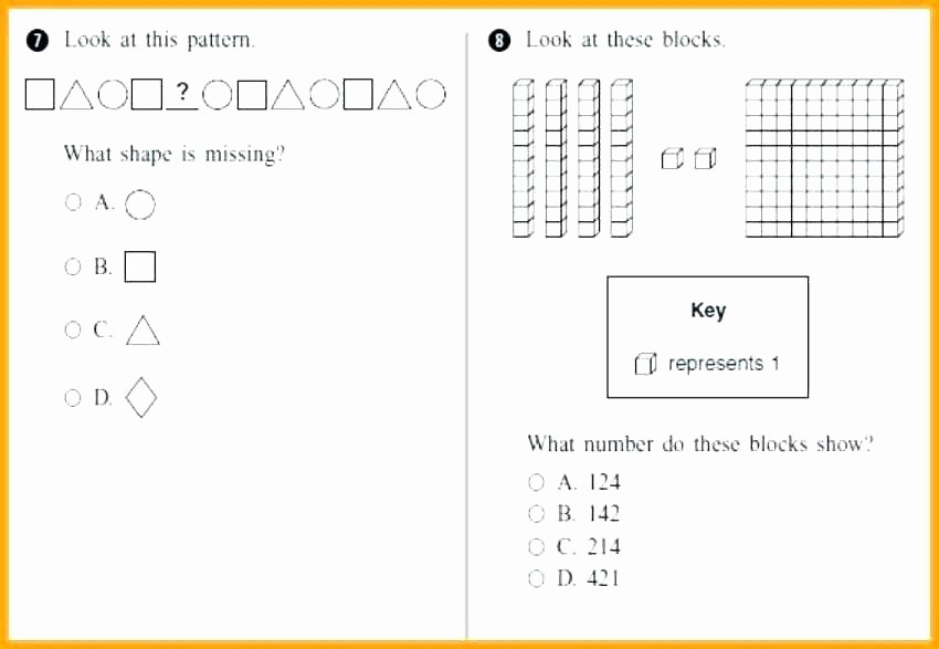 Wh Questions Worksheets Pdf First Grade Math Practice Defensive Struggle Free Worksheets