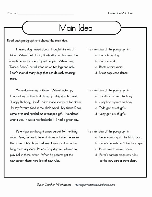 Who Am I Science Worksheet Awesome Has Have Had Worksheets Helping Verb for Teaching Grammar