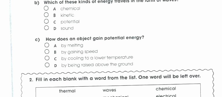 Who Am I Science Worksheet Lovely Preschool Science Worksheets Works Math Free Kindergarten