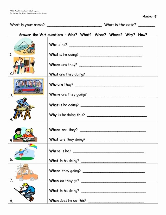 Who Am I Worksheet Answers Fresh Pin On Teaching Resources Literacy