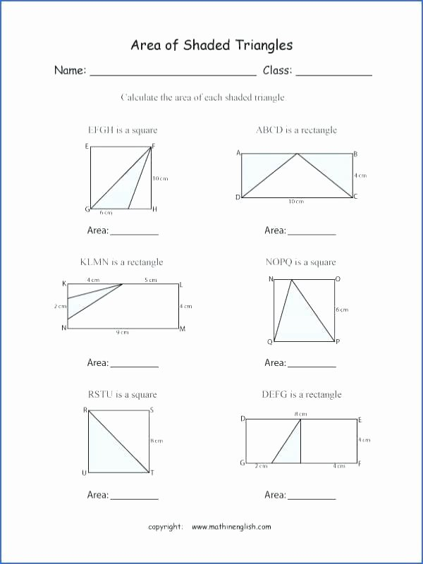 Who Am I Worksheet Answers Fresh Printables Of Special Right Triangles Worksheet Answers