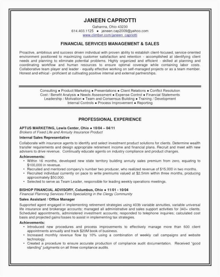 Who Am I Worksheets Inspirational Medication Management Worksheet