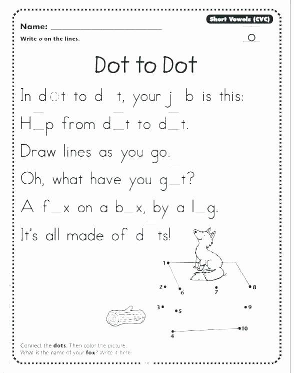 Word Families Worksheets Pdf Word Family Ap Worksheets for Kindergarten Pdf
