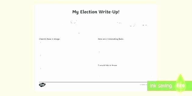 Word Ladder Worksheets Elegant Election Day Worksheets Free