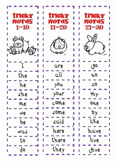 Word Ladder Worksheets Lovely Letter L Phonics Activities and Printable Teaching Resources