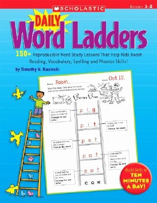 Word Ladder Worksheets Lovely Word Latter Reverse Search