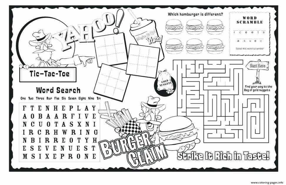 Word Ladders Middle School Dinosaur Worksheets Middle School
