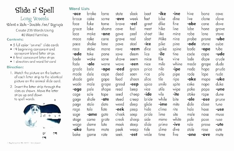 Word Ladders Middle School Rhyming Worksheets Words Word Worksheet Family Houses and