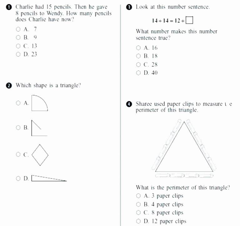 Word Problem Worksheets for Kindergarten Free Printable Multiplication Worksheets Grade 3 Free