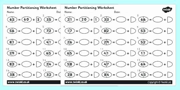 Word Problem Worksheets for Kindergarten Kindergarten Subtraction Worksheets – Anumaquinaria