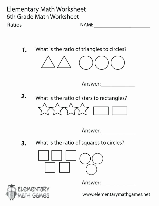 Word Problems for Kindergarten Worksheets Kindergarten Math Workbook Secret Worksheets 6th Grade Word