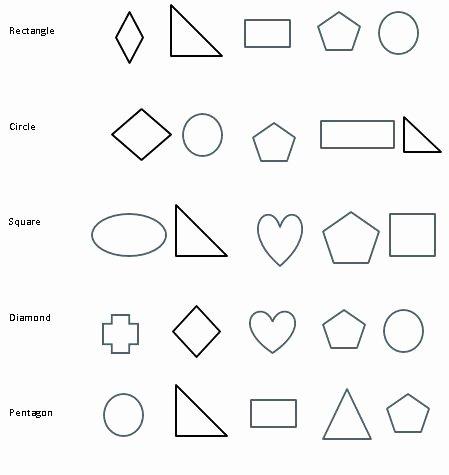 Word Problems for Kindergarten Worksheets Tracing Worksheets for Kindergarten Math Math Problems for