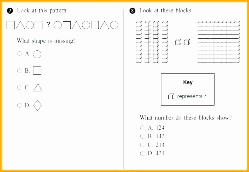 Word Problems Kindergarten Worksheets Free Printable Grade Writing Worksheets Math Word Problems