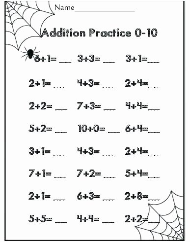 Word Problems Worksheets 1st Grade Math Problems for 1st Graders Worksheets