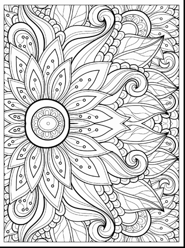 Word Problems Worksheets for Kindergarten Coloring Coloring Pages for Middle Schoolers Awesome