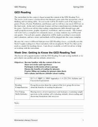 Word Problems Worksheets for Kindergarten Kindergarten Worksheet Math Word Problems Worksheets