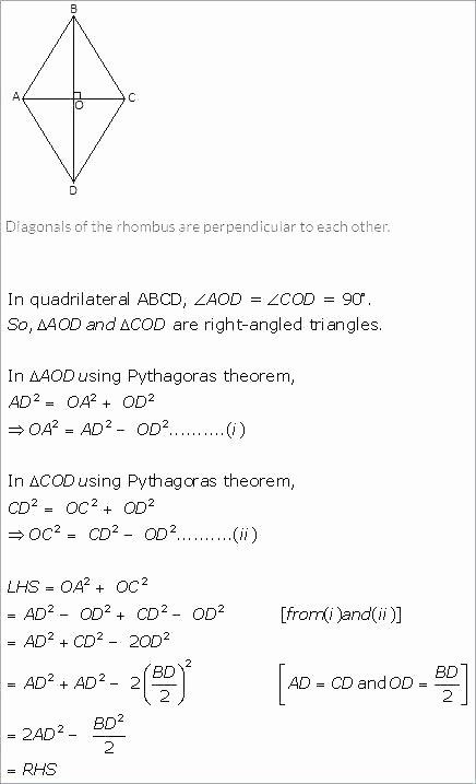 Word Problems Worksheets for Kindergarten theorem Word Problems Worksheet Pythagorean Pdf Answers